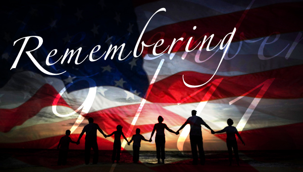 9 11 remember clipart vector freeuse library Remembering 9/11 vector freeuse library
