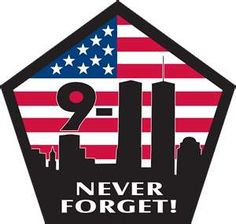 Free 9 11 memorial clipart graphic free download 20 Best September 11 images in 2018 | September 11, Patriots day, We ... graphic free download