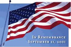 9 11 remember clipart clip art royalty free stock Free 9 11 Remembrance Cliparts, Download Free Clip Art, Free Clip ... clip art royalty free stock