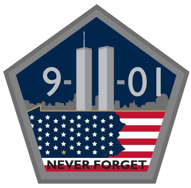 """9 11 remember clipart svg royalty free library A Brief Note on September 11 and the Concept of """"Never Forget ... svg royalty free library"""