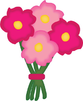 9 4 clipart picture freeuse Flower clipart free clip art images image 9 4 - Cliparting.com picture freeuse