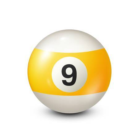 9 balls clipart clipart freeuse download 9 ball clipart 3 » Clipart Portal clipart freeuse download