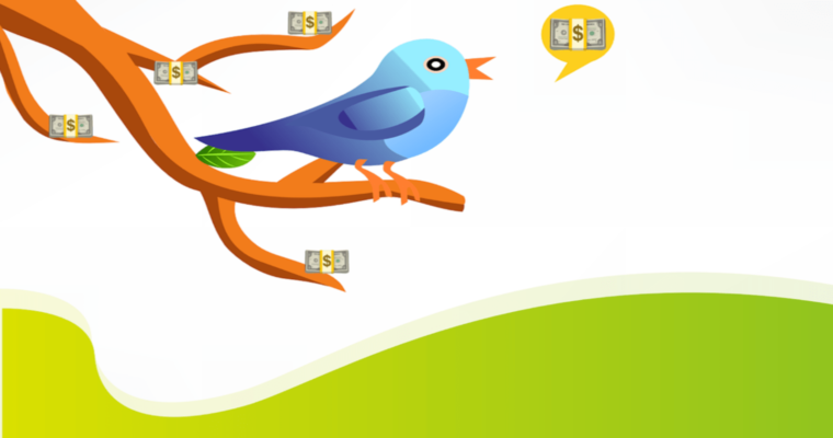 9 thousand followers clipart graphic freeuse library Why (And How) to Buy Twitter Followers graphic freeuse library