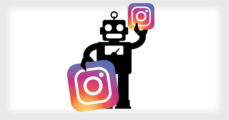 9 thousand followers clipart image free stock I Spent Two Years Botting on Instagram -- Here\'s What I Learned image free stock