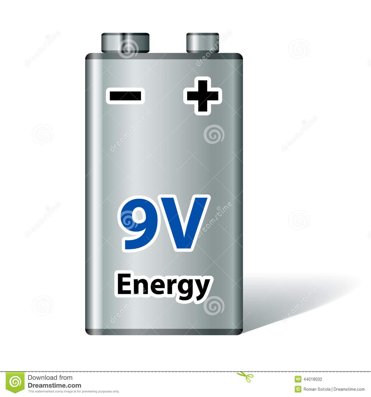 9 volt clipart clip library download Battery clipart 9 volt, Battery 9 volt Transparent FREE for download ... clip library download