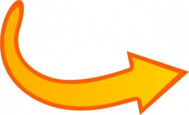 Clipart Arrow & Arrow Clip Art Images - ClipartALL.com clipart transparent library
