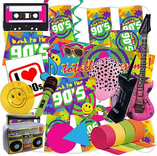 90a clipart vector library 90s clipart 90 toy, 90s 90 toy Transparent FREE for download on ... vector library