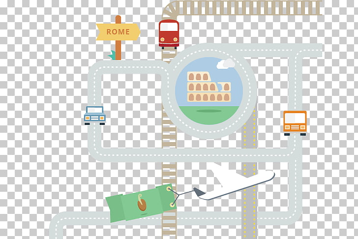 90a clipart clip freeuse download Avezzano ciudad de collelongo lfoundry srl 90a academia otorga ... clip freeuse download