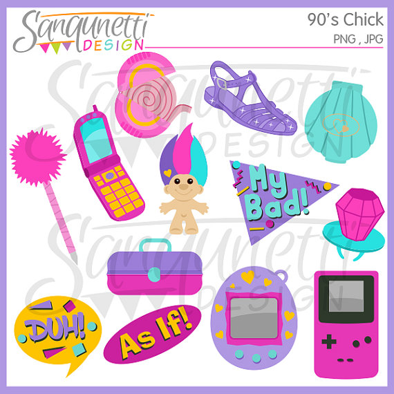 90a clipart clipart royalty free library 90s clipart 90 toy, 90s 90 toy Transparent FREE for download on ... clipart royalty free library