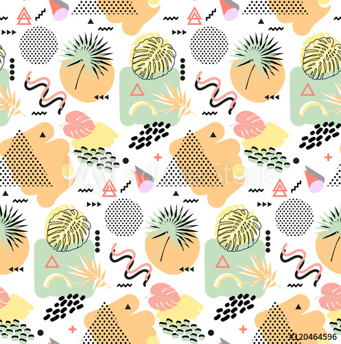 14 cliparts for free. Download 90s clipart pattern design and use in ... jpg royalty free library