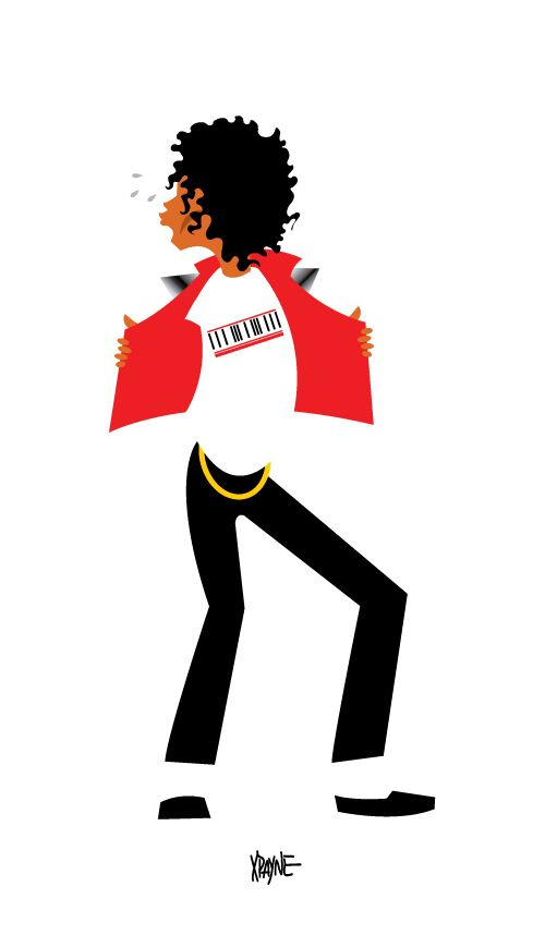 90-s cubism man clipart clip art royalty free Michael Jackson | Illustration | Michael jackson art, 90s pop ... clip art royalty free