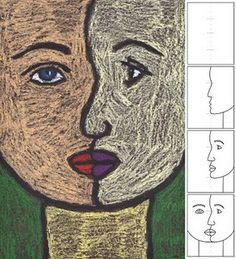 90-s cubism man clipart clip transparent library 68 Best Cubism Mood Board images in 2012 | Cubism, Cubism art ... clip transparent library