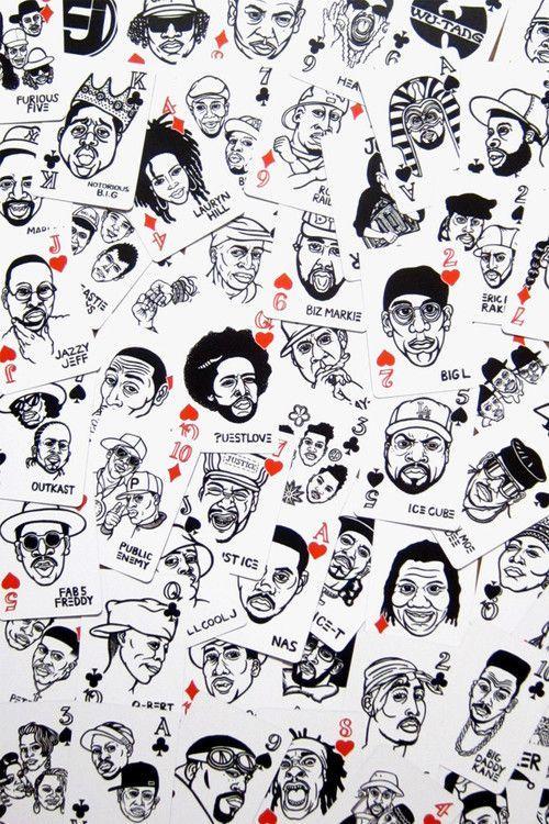 90-s cubism man clipart clip art library 90\'s hip hop tattoos vector board - Google Search | Music | Hip hop ... clip art library