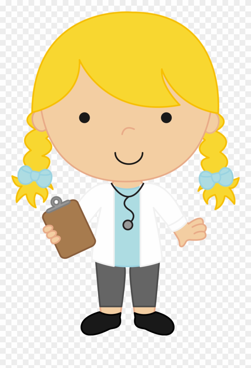 Girl Stuff, Cartoon Characters, Chibi, Curriculum, - School Clipart ... svg transparent stock