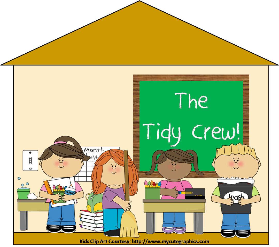Classroom images cartoon clipart images gallery for free download ... library