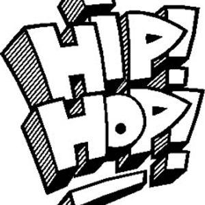 90s hip hop clipart image library library Dj StarSunglasses-90s Hip Hop RnB Classics Oldschool Summer Mix #1 ... image library library