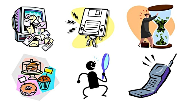 90s ms clipart clip library download Free 1990s Cliparts, Download Free Clip Art, Free Clip Art on ... clip library download