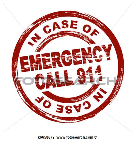 911 call clipart image library library Emergency Call 911 | Clipart Panda - Free Clipart Images image library library