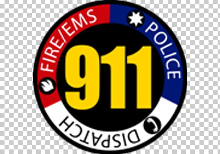 9-1-1 Emergency Telephone Number Dispatcher PNG, Clipart, 911, Area ... jpg freeuse download