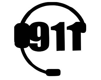 911 clipart dispatch, 911 dispatch Transparent FREE for download on ... clipart free