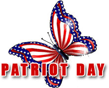 Patriot Day Clipart and Graphics - 9/11 Remembrance black and white library