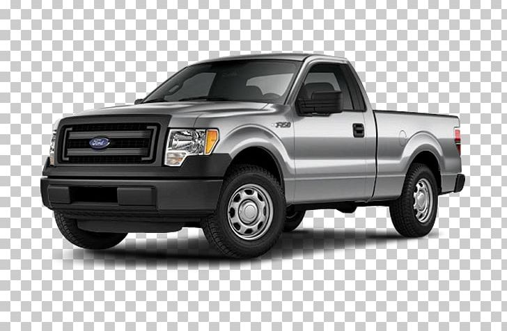 98 ford pickup truck clipart svg black and white stock 2010 Ford F-150 2018 Ford F-150 Car 2018 Ford F-450 PNG, Clipart, 2010 svg black and white stock