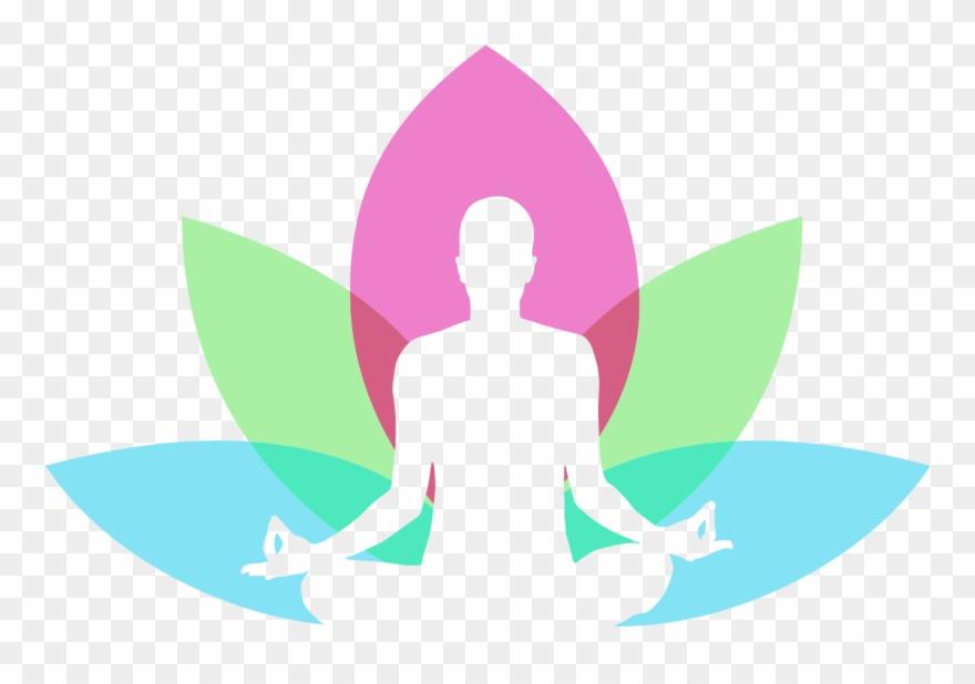 99 designs clipart clip art free download Health And Wellness Logo Trends 99designs Rh 99designs - Yoga Day ... clip art free download
