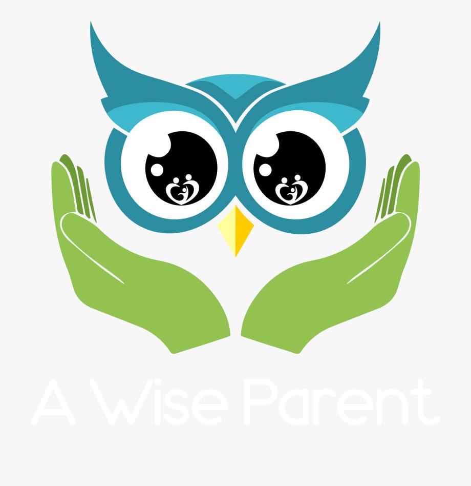 99 designs clipart banner freeuse 99 Design Owl Logo #2242629 - Free Cliparts on ClipartWiki banner freeuse