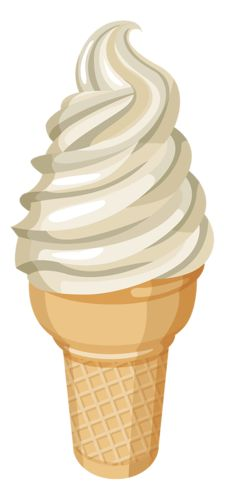 99 ice cream clipart graphic royalty free stock 99 ice cream clipart 6 » Clipart Station graphic royalty free stock