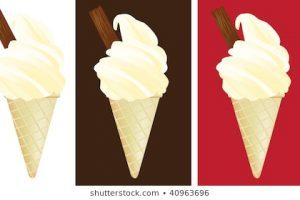 99 ice cream clipart banner free stock 99 ice cream clipart » Clipart Portal banner free stock