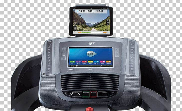 990 clipart png library library NordicTrack C 1650 Treadmill NordicTrack C 990 Exercise PNG, Clipart ... png library library
