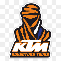 990 clipart clip library stock Ktm 990 Adventure PNG and Ktm 990 Adventure Transparent Clipart Free ... clip library stock