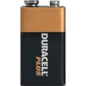 Battery clipart 9v png stock Battery clipart 9 volt, Battery 9 volt Transparent FREE for download ... png stock