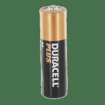 9v battery clipart svg royalty free download Duracell 9V Battery transparent PNG - StickPNG svg royalty free download