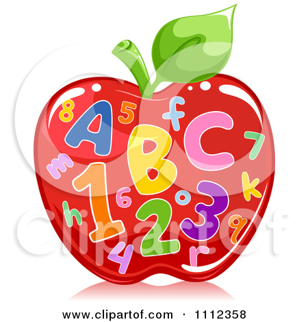 A alphabet letter apple clipart jpg royalty free stock Abc apple clipart - ClipartFest jpg royalty free stock