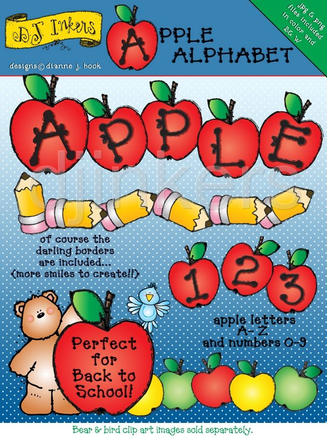 A alphabet letter apple clipart svg freeuse download apple+bulletin+board+ideas | Letter A Apple Clipart Apple clipart ... svg freeuse download