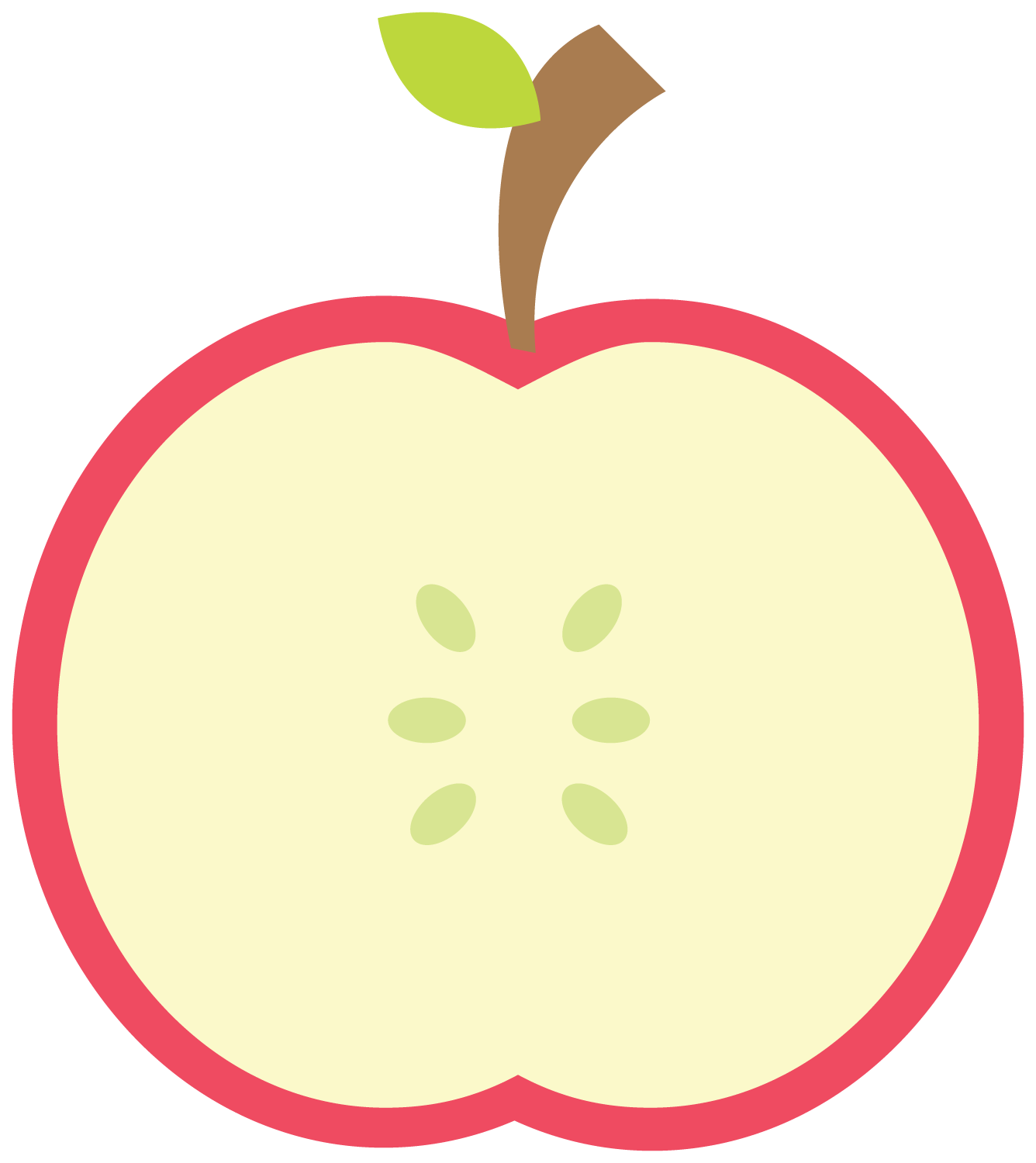 A+ apple clipart clip freeuse download Pin by Paula Bloom on Craft Ideas | Pinterest | Clip art and Crafts clip freeuse download