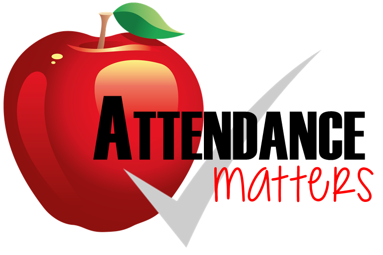 A+ apple clipart jpg transparent Rio del Norte Elementary School – Can't Hide Our Eagle Pride jpg transparent