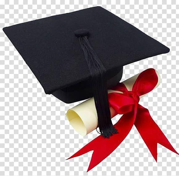 A bachelor s degree clipart
