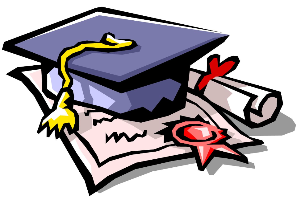 Bachelor degree clipart clip Free College Degree Cliparts, Download Free Clip Art, Free Clip Art ... clip