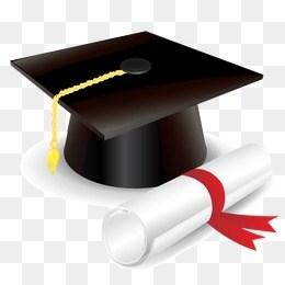 Ba degree clipart graphic Bachelors degree clipart 6 » Clipart Portal graphic