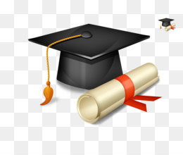A bachelor s degree clipart picture free stock Bachelors degree clipart 3 » Clipart Station picture free stock