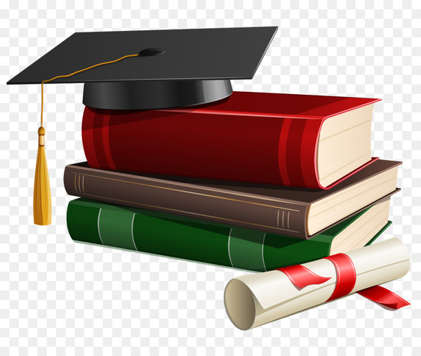 A bachelor s degree clipart banner library library Square academic cap Graduation ceremony Clip art Portable Network ... banner library library