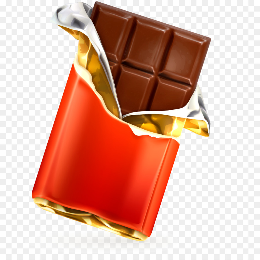 A bar of chocolate clipart jpg Chocolate Milk png download - 1000*1000 - Free Transparent Chocolate ... jpg