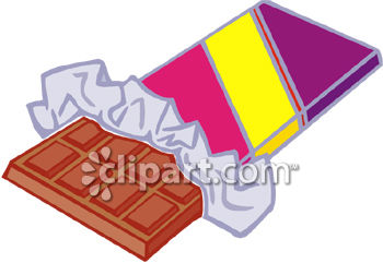 A bar of chocolate clipart clipart library Collection of 14 free Chocolate clipart chocolate bar aztec clipart ... clipart library