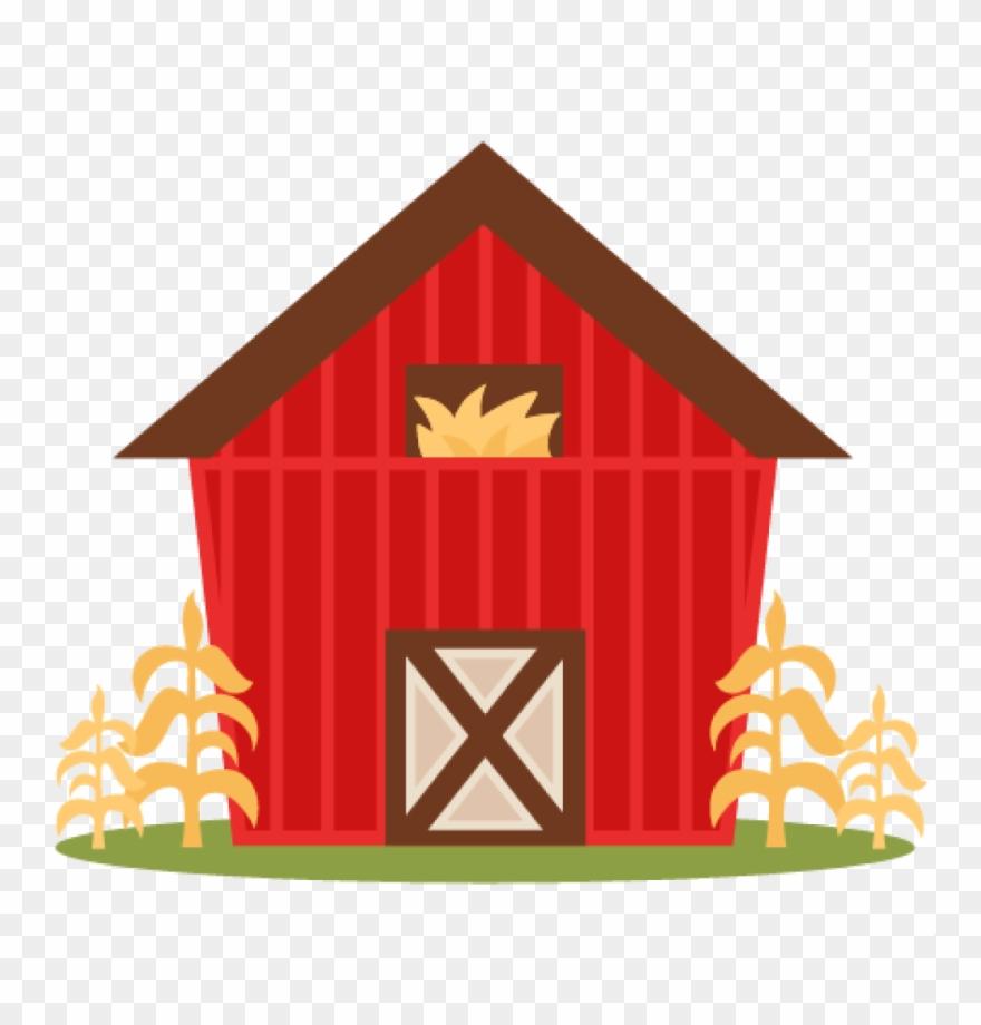 A barn clipart royalty free stock Free Barn Clipart Free Barn Clipart Farm Barn Svg Scrapbook ... royalty free stock