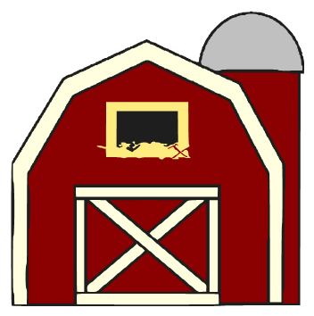 If it s red leave it in the shed clipart clipart royalty free Barn clipart clipart kid - Cliparting.com clipart royalty free
