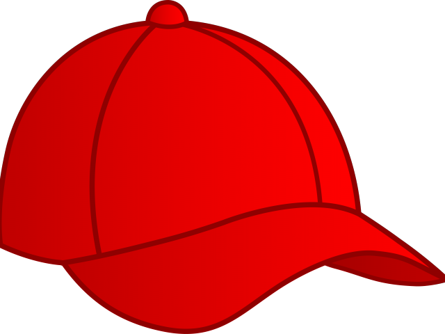 Baseball bases clipart transparent stock Baseball Player Cartoon Free Download Clip Art - carwad.net transparent stock