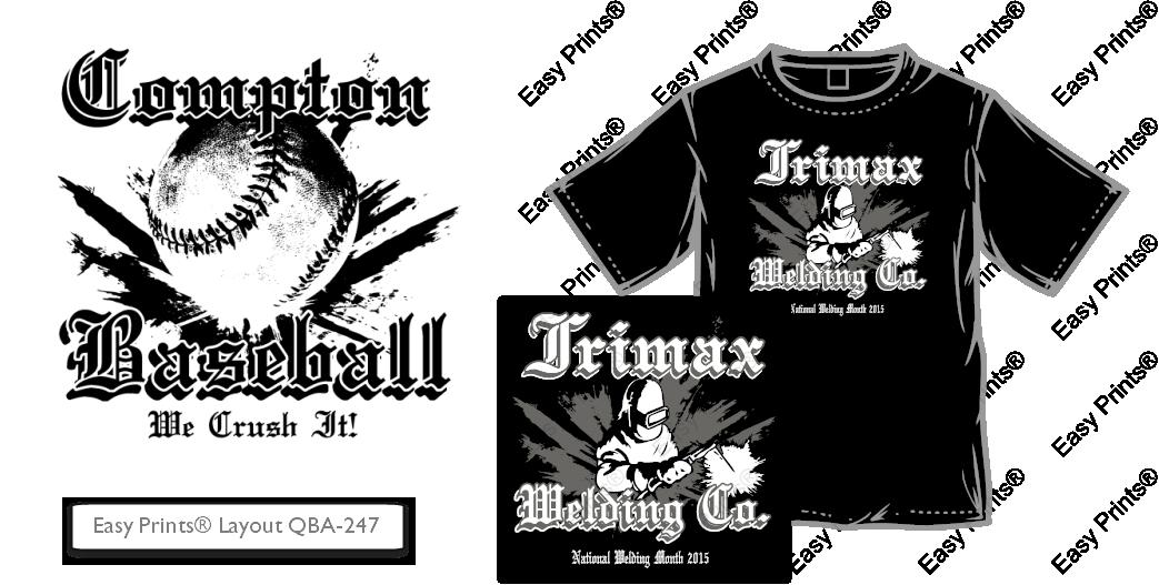 Baseball shirt clipart svg free library Distressed baseball clipart svg free library