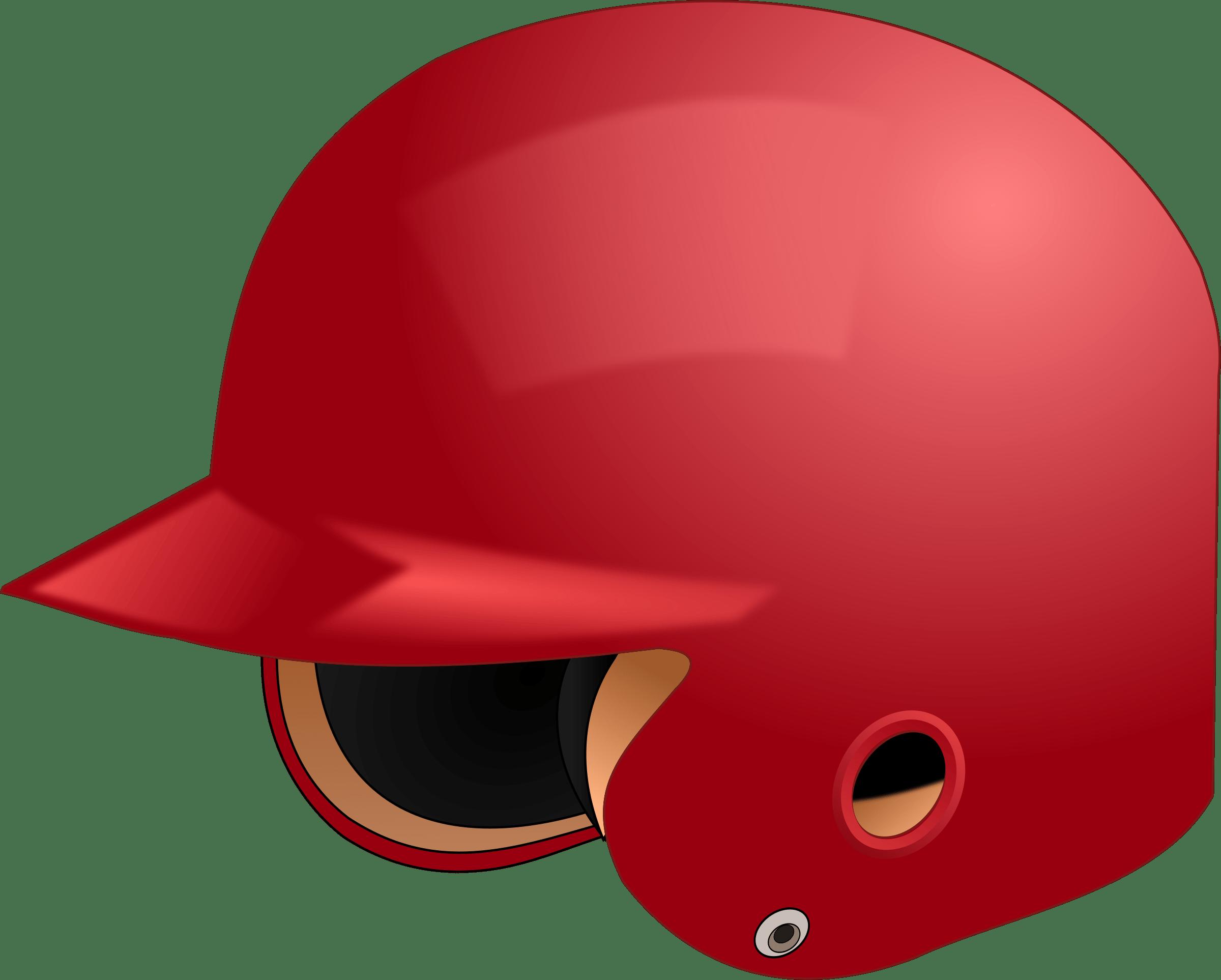 A baseball clipart cartoon graphic free Softball Baseball Logo Clip Art graphic free